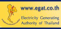 www.egat.co.th